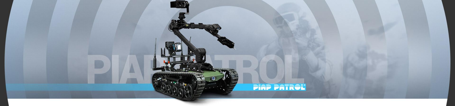 1920x450-patrol-r