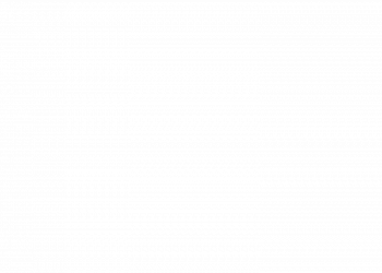 Panel RTG monos